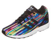 Sneaker 'ZX Flux' mischfarben