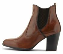 Chelsea Boots 'Chelsea-Stiefelette'