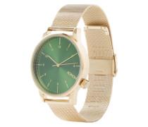 Armbanduhr 'winston Royale' gold
