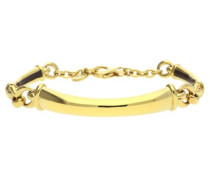 Armband 'Sofia Jpbr90350B195' gold