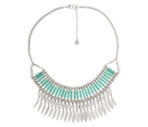 Halskette 'PCTulina' silber