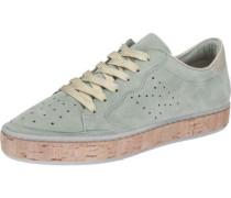 Etta Sneakers grün