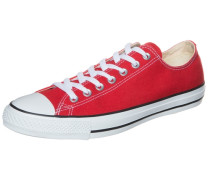 Core OX rot / weiß