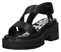Sandale 'rojana'