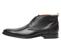 Boots UND Stiefel ' Schoenen New Hercules '