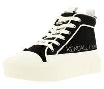 Sneaker ' Tens'