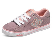 Low Tops 'Chelsea TX SE' pink