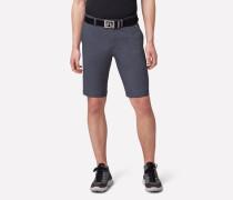 Shorts 'Somle Leichte Poly' basaltgrau