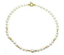 Perlenkette 'Anaitis'