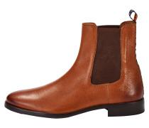 Chelsea Boot 'steve'