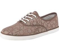 Rea Sneakers bronze