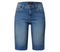 Jeans 'vmseven'
