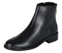 Chelsea Boots 'Rileey' schwarz