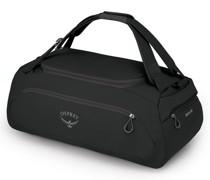 Reisetasche 'Daylite'