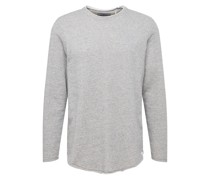 Sweatshirt 'boris Life '