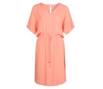 Sommerkleid 'Allie' pink
