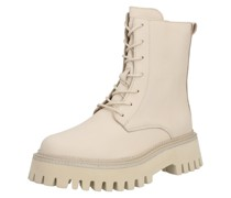 Stiefel 'Groovy'