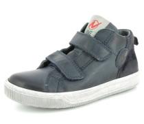 Sneaker 'play' blau