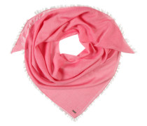 Tuch 'Nafame' pink