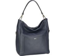 Handtasche 'Raquel 29508'