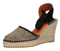 Sandale 'denis 17'