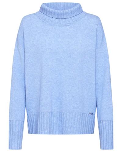 Pullover '22008' blau