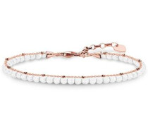 Armband 'Weiss A1716-325-14-L19v' rosegold