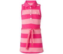 Kleid 'Fremont' pink / rosa