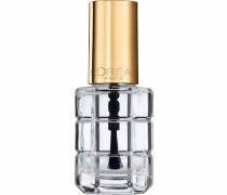 'Color Riche Le Vernis L'Huile' Nagellack transparent