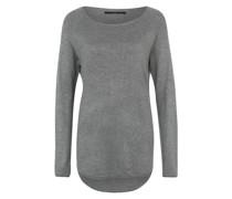Pullover 'Mila'