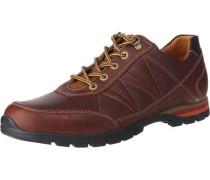 Arlberg wp 12 Freizeit Schuhe braun