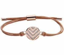 Armband 'vintage Glitz Jf02746791'