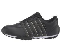 Sneaker »Arvee 1.5«