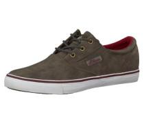 Sneakers 'Tesia'