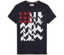 Hilfiger Denim T-Shirt »Thdm CN T-Shirt S/S 19«