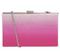 Tasche 'kacey' pink