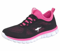 Sneaker 'K Run Neo'