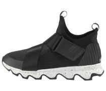 Sneaker 'kinetic™ Sneak'