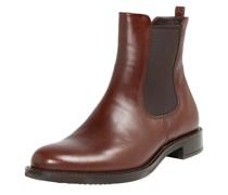 Chelsea Boots 'Sartorelle 25'
