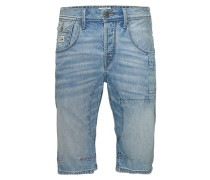Osaka AKM 508 lange Shorts blau