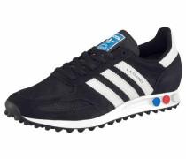 Sneaker 'LA Trainer OG'