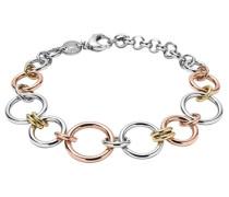 Armband gold / silber
