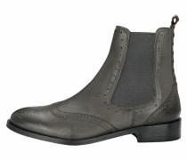 Chelsea Boot 'Helen' braun
