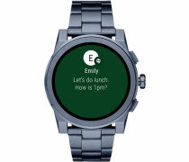 Access Grayson Mkt5028 Smartwatch (Android Wear)