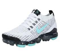 Sneaker 'air Vapormax Flyknit 3'