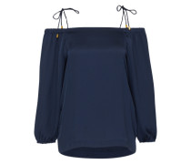 Shirt 'Glynn' dunkelblau