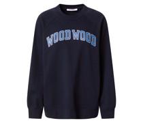 Sweatshirt 'Hope Ivy'