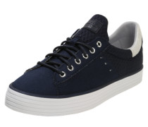 Sneaker 'Sita' navy