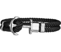 Armband 'Phrep Anker'
