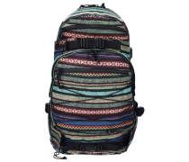Backpack 'New Louis' Rucksack 50 cm mischfarben